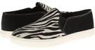Cole Haan Bowie Slip On Sneaker Size 7.5