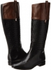 Brennan Riding Boot Women's 5