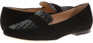 Dakota Loafer Women's 7