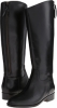 Arlington Riding Boot Women's 5
