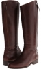 Arlington Riding Boot Women's 7.5
