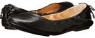 Avery Bow Back Ballet Women's 7.5