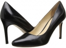 Bethany Pump 85 Women's 9.5