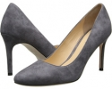 Cole Haan Bethany Pump 85 Size 11