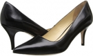 Bradshaw Pump 65 Women's 9.5