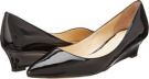 Bradshaw Wedge 40 Women's 5