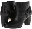 Calixta Bootie Women's 7.5