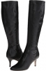 Carlyle Dress Boot Women's 7