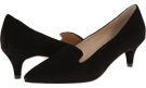 Daphne Pump Women's 5