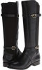 Dorian Stretch Boot Women's 7