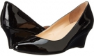 Hilaria Wedge 55 Women's 5.5