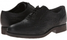 Alanda Brogue Derby Oxford Women's 5.5