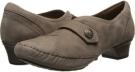 Stone Aravon Flex-Laurel for Women (Size 7)