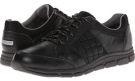 Rocksports Lite Quilted Lace Up Oxford Women's 5.5