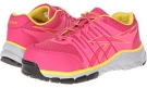 Arion Women's 6