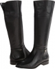 Primrose Riding Boot Women's 7.5