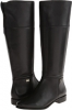 Primrose Riding Boot Extended Calf Women's 7.5