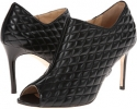 Annabel Open Toe Bootie Women's 7