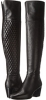 Everly Over The Knee Boot Women's 5.5