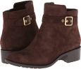 Indiana Short Boot Waterproof Women's 7.5