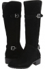 Indiana Tall Boot Waterproof Women's 5