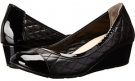 Tali Wedge 40 Women's 5.5