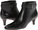 Tamera Short Boot Women's 5