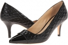 Bradshaw Cap Toe Pump 65 Women's 5