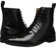 Cole Haan Lionel Dress Boot Size 8.5