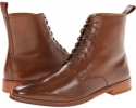 Cole Haan Lionel Dress Boot Size 11.5