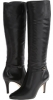 Garner Tall Boot Women's 7.5
