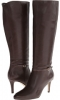 Cole Haan Garner Tall Boot Extended Calf Size 5