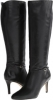 Garner Tall Boot Extended Calf Women's 9.5