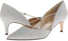 J. Renee Veeva Size 7.5