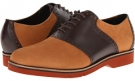 Cole Haan Great Jones Xl Saddle Size 8