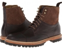 Cole Haan Judson Captoe Boot Size 7
