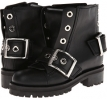 New 39s Biker Boot Women's 6