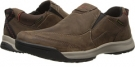 Clarks England Wave.Scree Easy Size 14