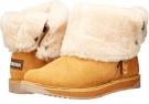 Tundra Boots Alpine Size 5