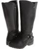 Tundra Boots Bryn Size 5