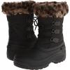 Tundra Boots Dot Size 5