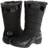 Tundra Boots Jadyn Size 5
