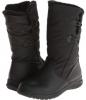 Tundra Boots Jacklyn Size 5