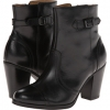 Ashton Zip Low Women's 5