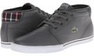 Lacoste Ampthill Lup Size 11