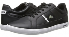 Lacoste Europa Nal Size 16