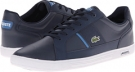 Lacoste Europa Nal Size 9.5