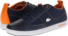 Lacoste Observe Bst Size 12