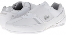 Lacoste Protected Va Size 8