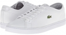 Lacoste Showcourt Na Size 13